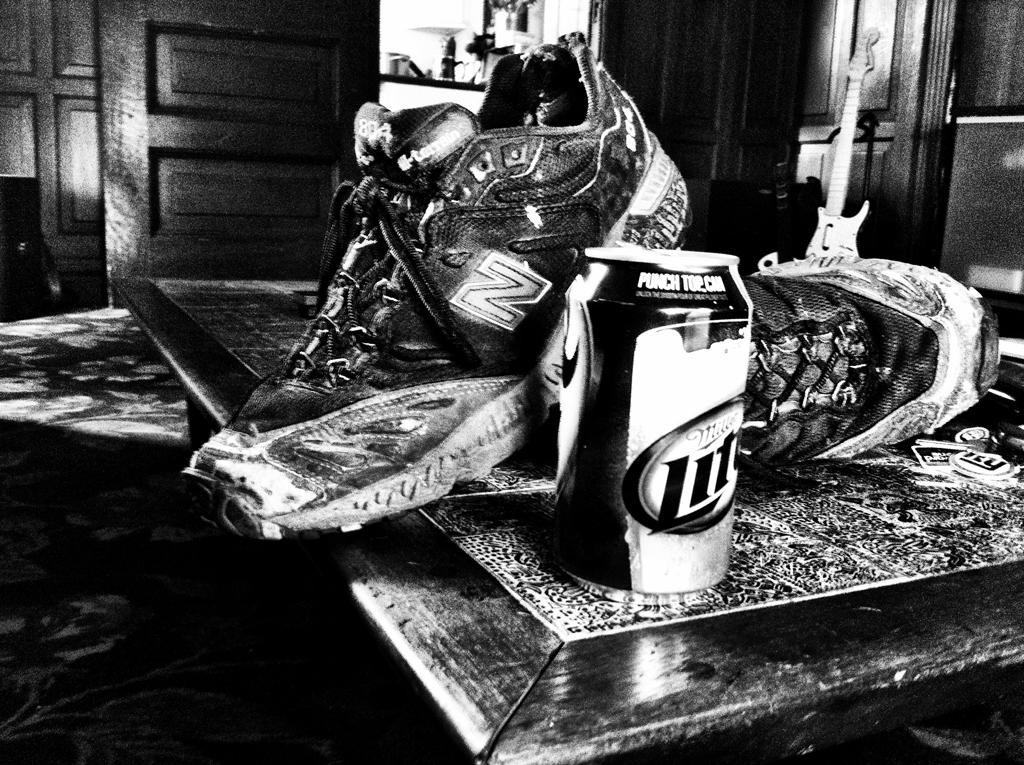 beersneaker