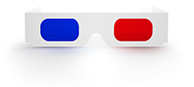 3d-glassesSM