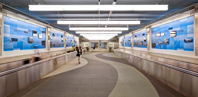 transporation_cvg_airport_slider_img1